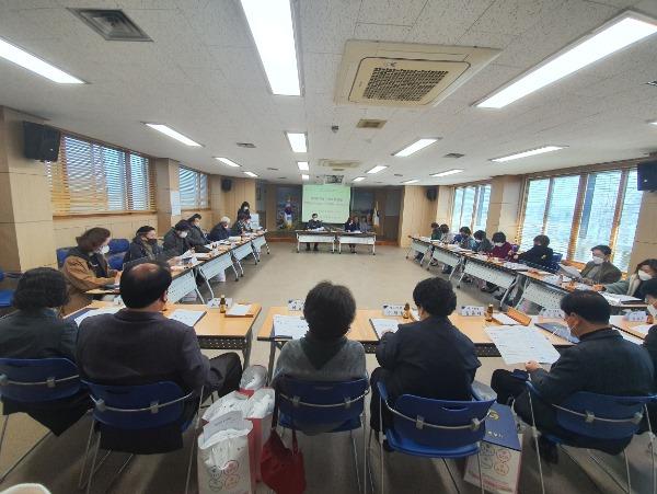 명예사회복지공무원 교육실시(북부동1).jpg