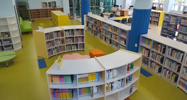 경산시 - 경산·수성구, 공공도서관 서비스 영역 확대3.jpg