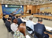 [경산]현장중심의 규제 애로사항 해결을 위해 규제개혁서한문 발송